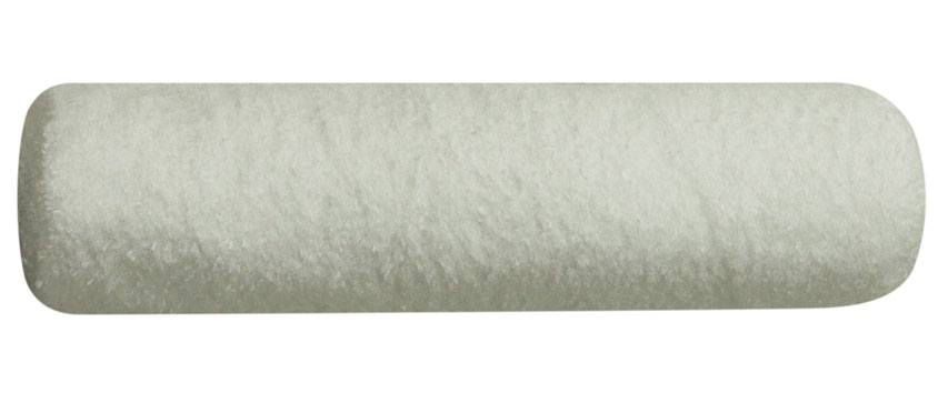 "Richard 99522 9"" roller cover, ULTRA TOUCH series - 3/8"" pile."