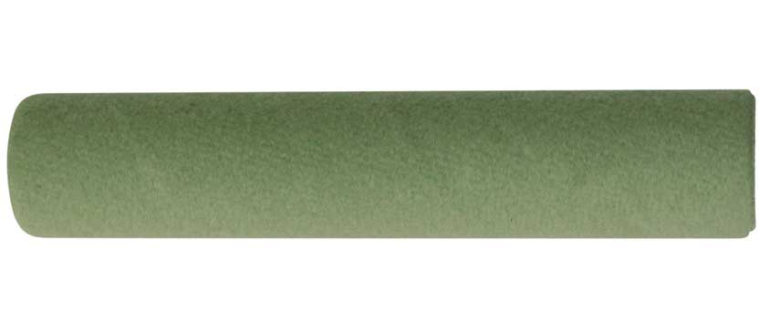 "Richard 99921 9"" Mohair Roller Cover, SPECIALITY series, 1/8"" pile, phenolic core"